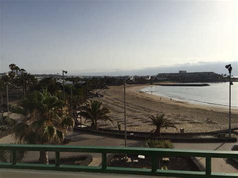 costa web fotos g 228 sten 187 beachbar costa teguise lanzarote live