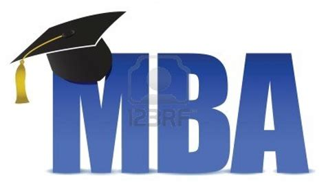 What Should I Do With My Mba by Which Field Should I Do My Mba In What Is The Procedure
