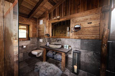 badezimmer chalet mein chalet w 228 hlen gletscher chalet in neustift