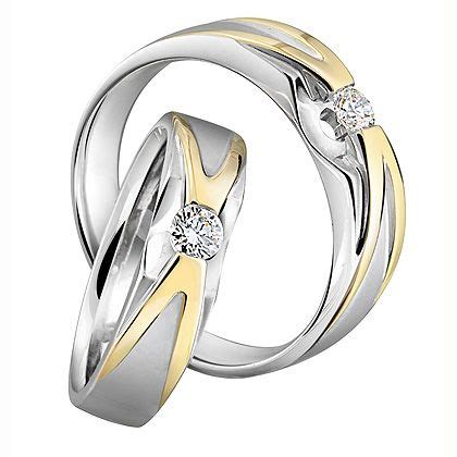 design your own wedding ring design your wedding ring