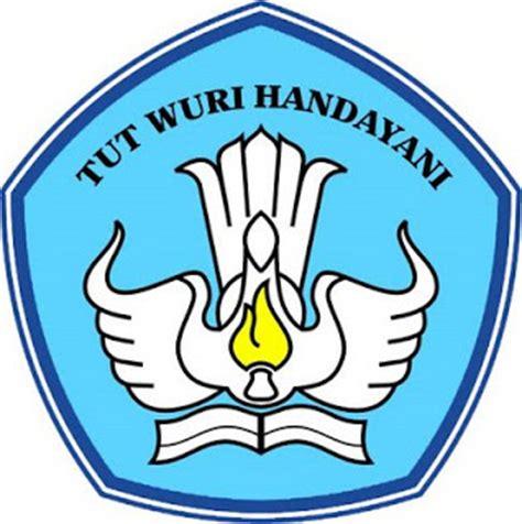 logo logo penting