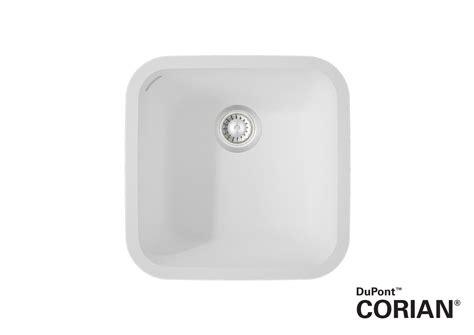 zlewozmywak corian umywalki i zlewy z corianu