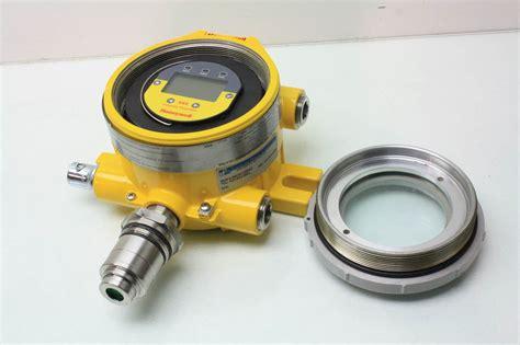 Lu Gas Proof honeywell universal transmitter xnx utae rnnnn gas
