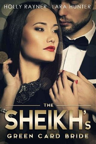 the sheikh s stubborn assistant the sharif sheikhs series volume 3 books the sheikh s green card by rayner free