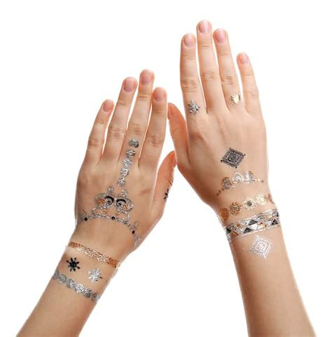 how to make homemade temporary tattoos make your own temporary designs and print temporary