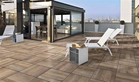 pavimento galleggiante legno pavimento galleggiante effetto legno bertolani store