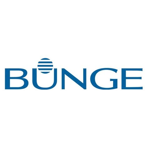 bunge on the forbes global 2000 list