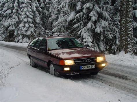 Audi 100 Avant Quattro Typ 44 by 25 Best Ideas About Audi 100 On Audi Rs6