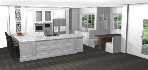 kitchen design essentials kitchen design essentials hallmark essentials collection