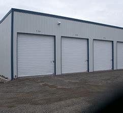 Adele S Storage Units Clarkston Wa - welcome to appleside storage your local storage unit