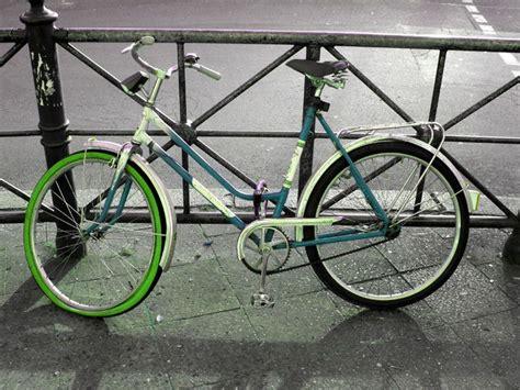 wann fahrrad kaufen die besten 25 fahrradladen ideen auf fahrrad
