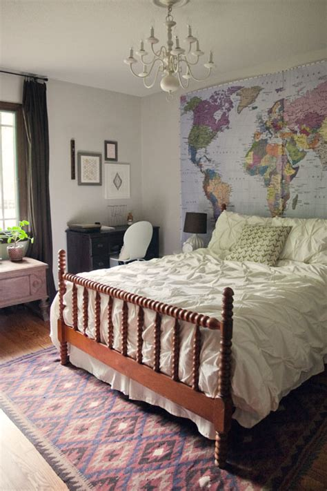 World Map In Bedroom by Big World Map For Wall Driverlayer Search Engine