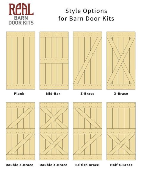 barn style shed doors the world s catalog of ideas