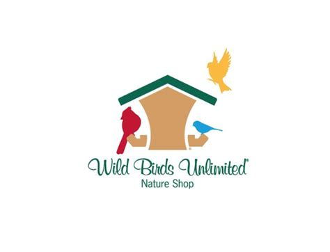 wild birds unlimited other