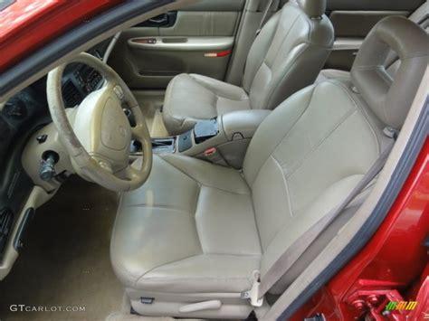 old car owners manuals 1995 buick regal interior lighting taupe interior 1999 buick regal ls photo 66952711 gtcarlot com