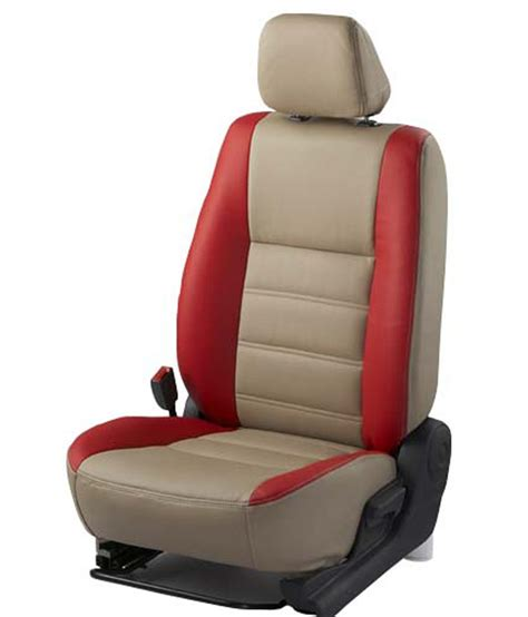 seat covers for cars samsan nano car seat cover buy samsan nano car seat cover at low price in