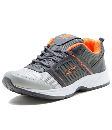 sport shoes free delivery code sport shoes promotional code 28 images sports shoes