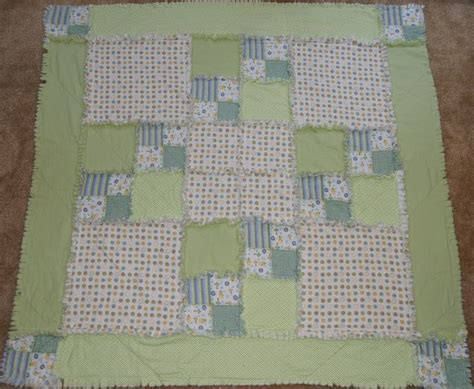 quilt pattern valance 354 best images about inspiration sewing rag quilts on