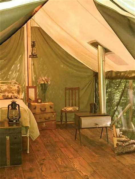 Living Room Tent 25 Best Ideas About Wall Tent On Tent Living