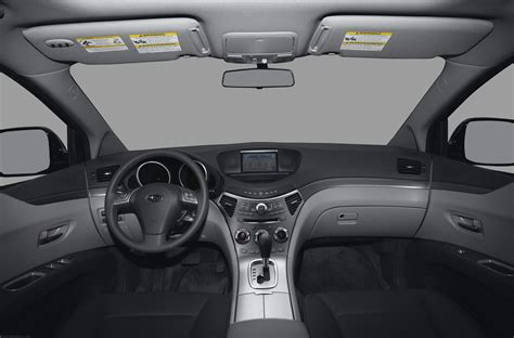 subaru suv interior 2011 subaru tribeca price photos reviews features