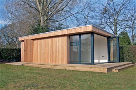 moderne container häuser shedworking studio storage shed