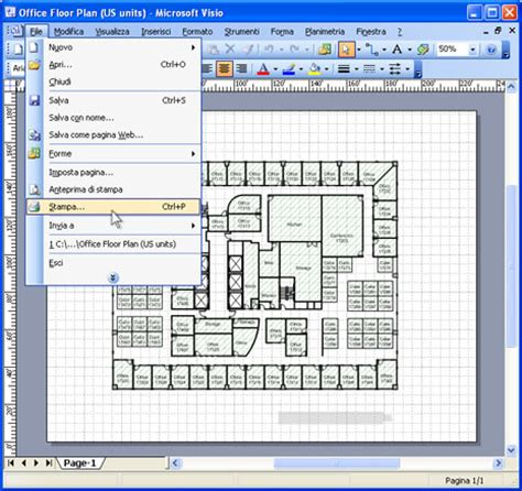 visio viewer print visio viewer print 28 images microsoft visio viewer
