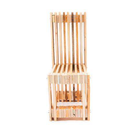 sillas de palets silla de palet decopale