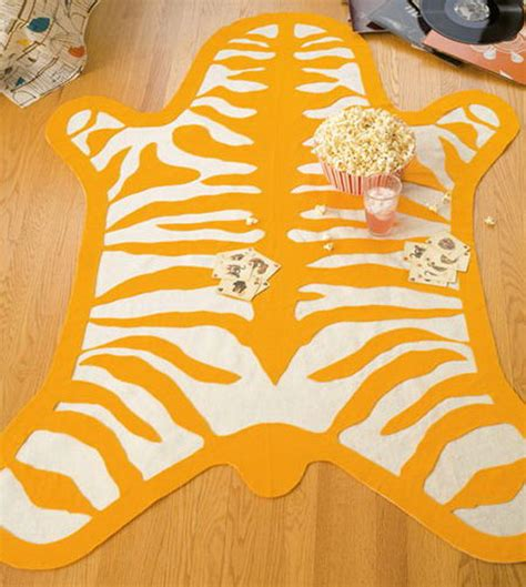 diy nursery rug adorable rugs ideas and tutorials for noted list