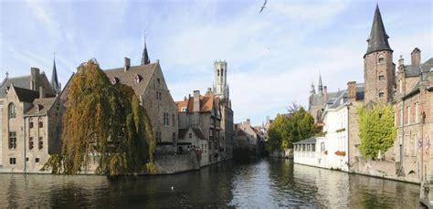 Hôtels Bruges: Réservez vôtre hôtel à Bruges (Belgique) chez Thomas Cook