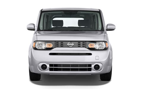 2013 nissan cube 2013 nissan cube reviews and rating motor trend