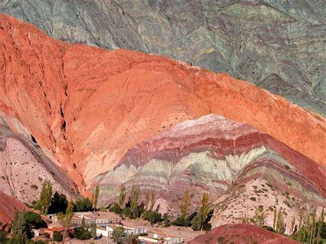 imagenes paisajes de jujuy diez razones para visitar las provincias de salta y jujuy