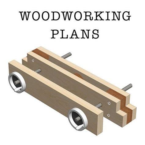 portable woodworking vise portable moxon vise plans best diy woodworking planes