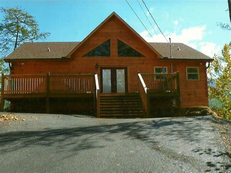 5 bedroom cabins in gatlinburg 5 bedroom cabins in gatlinburg tn wcoolbedroom com