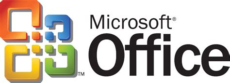 chromebook users will undergo a better experience with microsoft office suite newswire