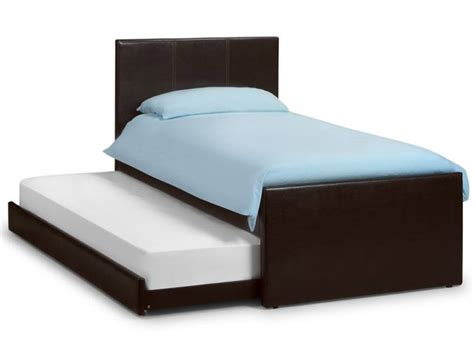pull out beds bed with pull out bed underneath bed mattress sale
