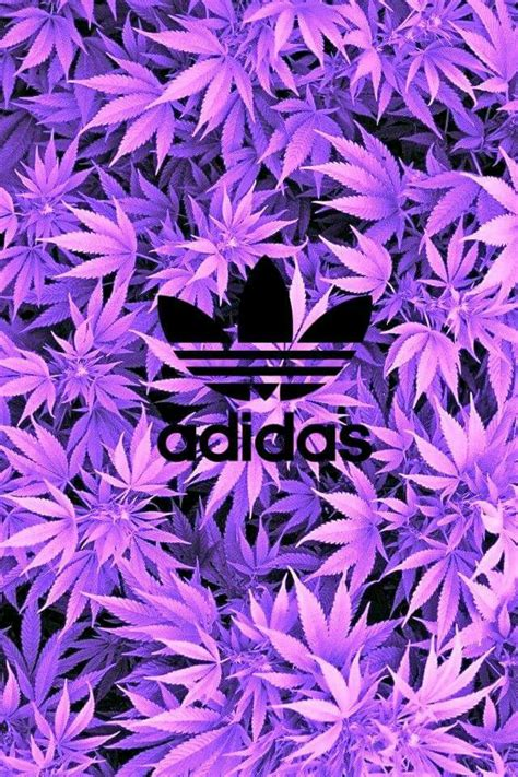 pattern weed photoshop adidas weed wallpaper wallpaper pinterest