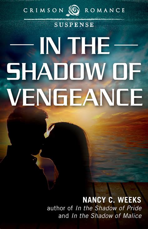 in the shadow of the m books laurel wanrow novels for 99