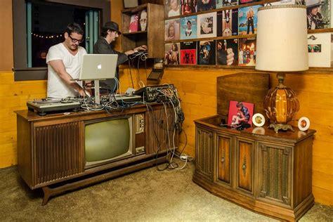Wayne S Furniture by 17 Secret Bars In Los Angeles
