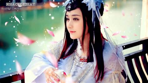 film china hot youtube sad music instrumental beautiful chinese music youtube