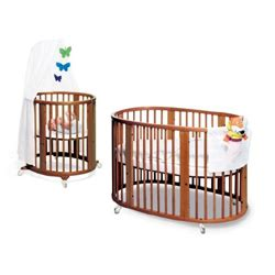 Baby Crib Specifications Baby Crib Safety Standards 10rate 2017