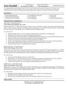 resume sle for caregiver elderly caregiver resume sle template design