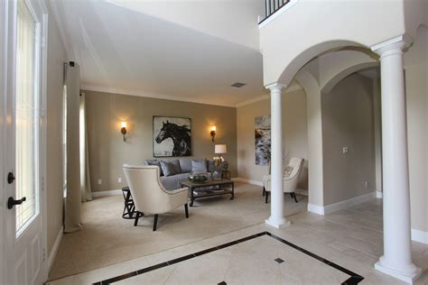 interior design home staging jobs orlando home staging services casual elegance