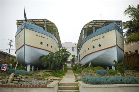 boat houses encinitas visit encinitas surfing madonna beach run