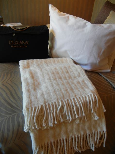 duxiana comforters 66 best images about bedding from duxiana on pinterest