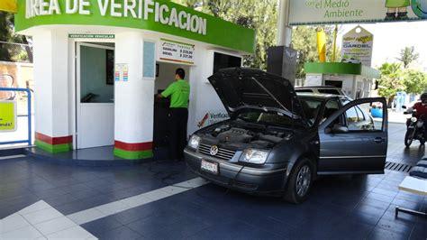 programa estatal de verificaci n vehicular 2015 16 de teotihuacan en l 237 nea inicia verificaci 243 n vehicular en el