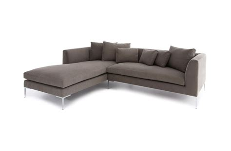 Corner Sofa Bed For Sale Uk by Picasso Corner Sofas The Sofa Chair Company