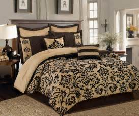 California King Bedding Set California King Size Bedding Sets