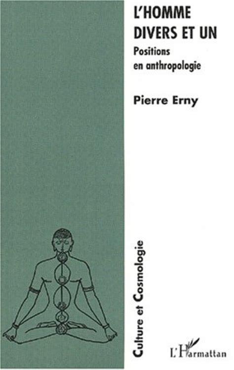 l homme aux deux barbes ebook 183 ebooks 183 el corte ingl 233 s l homme divers et un positions en anthropologie pierre erny livre ebook epub