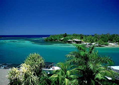 roatan dive resort roatan boat diving anthonys key resort roatan honduras