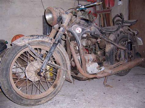 Bmw R35 Motorrad Kaufen by Schwiegervadders Emw Und Ich R35 Das Forum